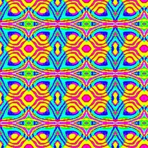 rainbow swirls-08