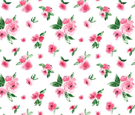 Rrwatercolorfloralpink_copy_shop_preview