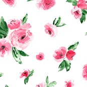 Rrwatercolorfloralpink_copy_shop_thumb