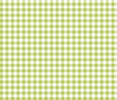 Mini_gingham_plaid_apple_shop_preview