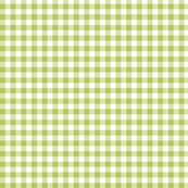Mini_gingham_plaid_apple_shop_thumb