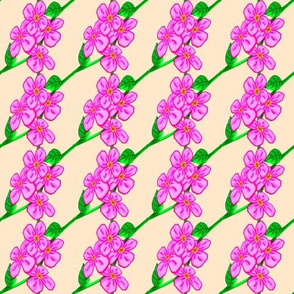 MommaLovedWildroses_