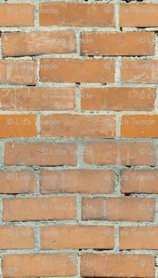 Bricksrepeatingpattern_preview