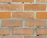 Bricksrepeatingpattern_thumb