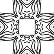Doodle11_shop_thumb