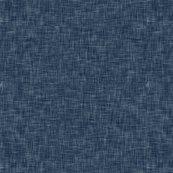 Rsolid_navy_linen-52_shop_thumb