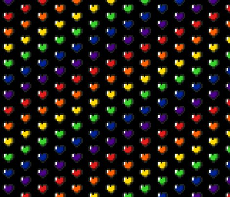 Rainbow_hearts_on_black_2_shop_preview