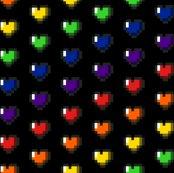 Rainbow_hearts_on_black_2_shop_thumb