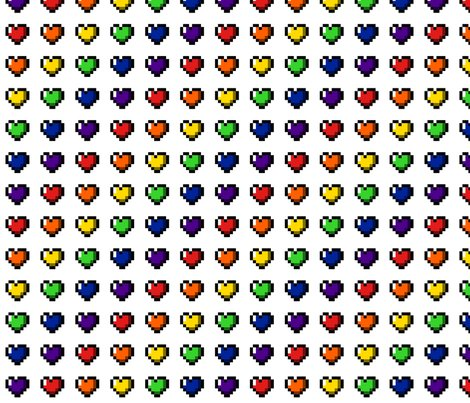 Rainbow_hearts_on_white_1_shop_preview