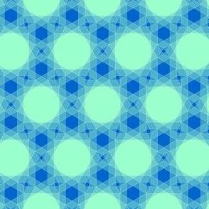 05571151 : SC64 V210 : arctic facets