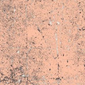 pink_concrete
