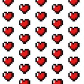 Rred_heart_on_white_shop_thumb