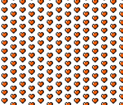 Rorange_heart_on_white_shop_preview