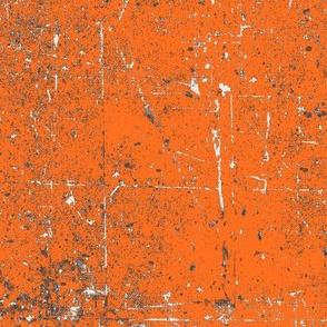 orange_concrete
