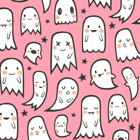 Rghost4_shop_preview