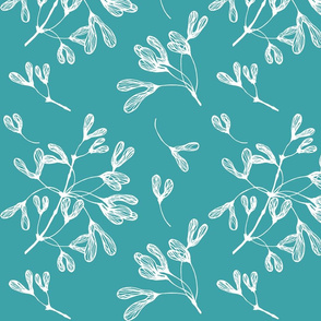 botanical_pattern_3