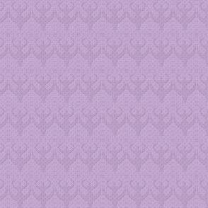 lavendermoongoddesslinearburn