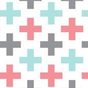 Rrmulti_cross_new_girl_colors-02_shop_thumb