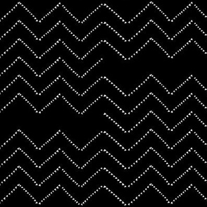 Triangle_Zig_Zag_on_Black
