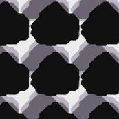 Oh 1 Pattern