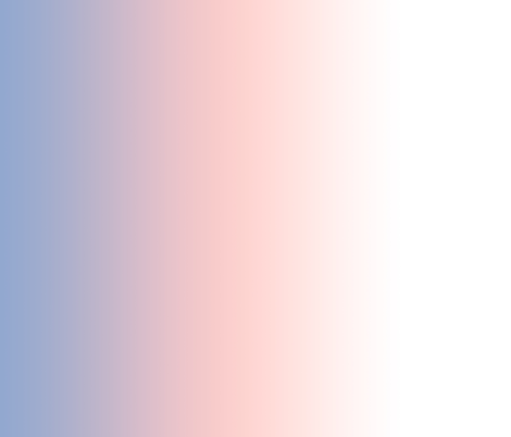 Ombre - Pantone 2016 Colors fabric by shopcabin on Spoonflower - custom fabric