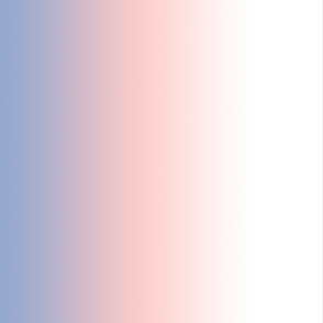 Ombre - Pantone 2016 Colors