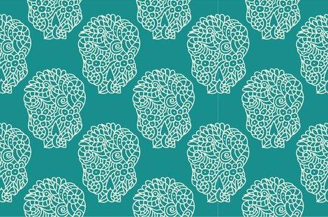 Skulls-spoonflower-temp_shop_preview