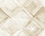 Rwatercolor_square_pattern_24x24_thumb