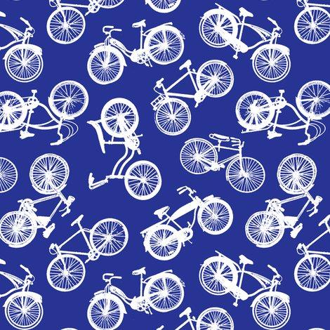 R6015189_rvintage_bicycles_dark_blue2_shop_preview