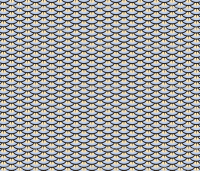 Quail_Feather_Pattern blue