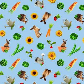 SpFlr_Rabbits_Garden_LD
