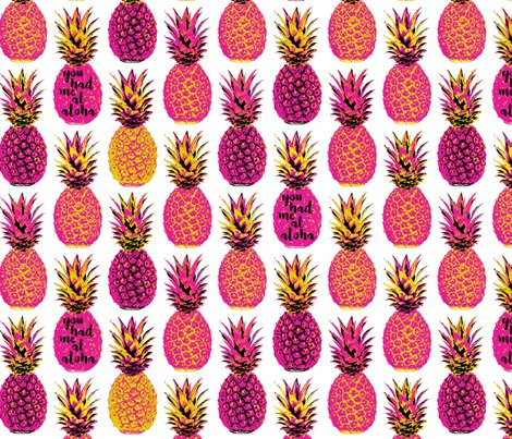 Pineapple_pink_18inr_071916_shop_preview