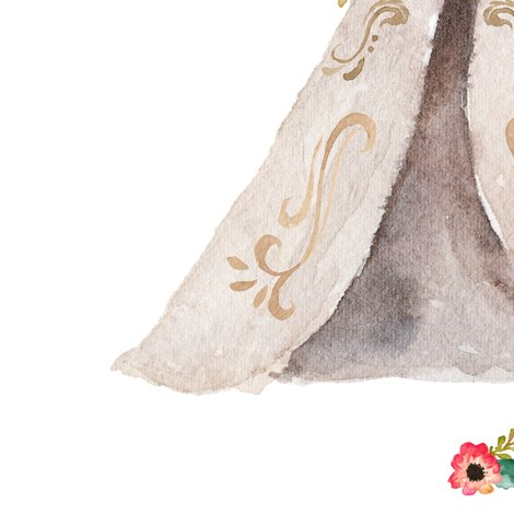 Rrrfloral_dreams_teepee_shop_preview