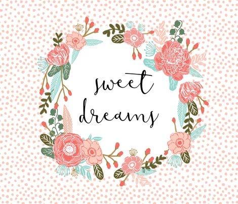 5573976_rsweet_dreams_blanket1_shop_preview