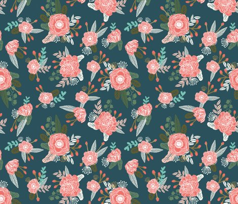 Rrflowers_navy_shop_preview