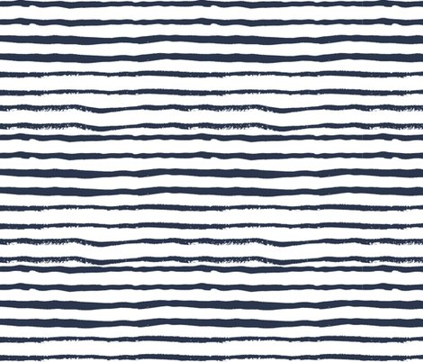 Rboy_stripes_navy_shop_preview