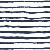 Rboy_stripes_navy_shop_thumb