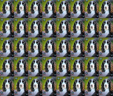 Rrrscan0004_ed_ed_ed_ed_ed_ed_shop_preview