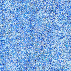 Blue Sand 150