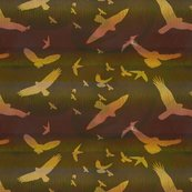 Birds-autumn_shop_thumb