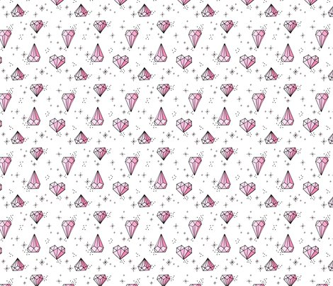 Jewel-pattern-1pink-600_shop_preview