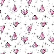 Jewel-pattern-1pink-600_shop_thumb