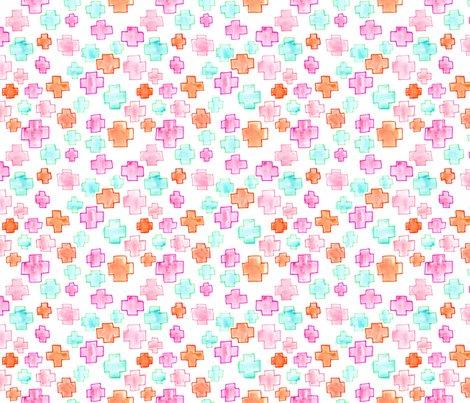 Rpluspink_pattern_shop_preview