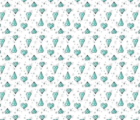 Jewel-pattern-1mint-600_shop_preview