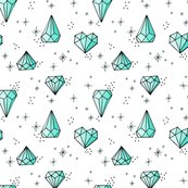 Jewel-pattern-1mint-600_shop_thumb