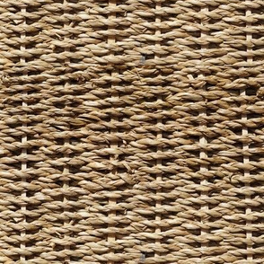 weave_1