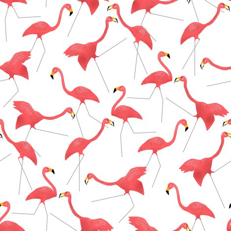 Rlawn_flamingo_hot_pink_1_shop_preview