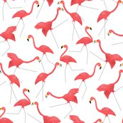 Rlawn_flamingo_hot_pink_1_shop_thumb
