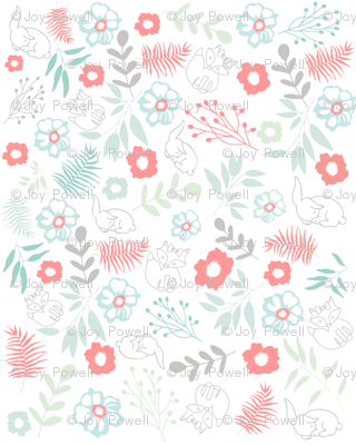Babysheets-01_preview