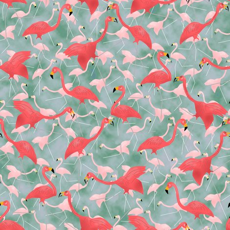 Rrlawn_flamingo_hot_pink_6_shop_preview